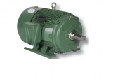 Electric Motors - Reducers-Soft Starters