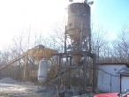Used Concrete Plants